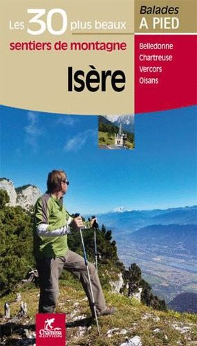 ISERE *