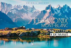 CHAMONIX MONT-BLANC *