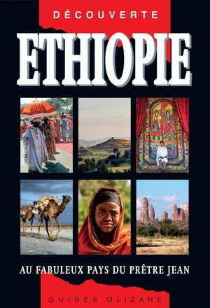 ETHIOPIE - ETIOPÍA *