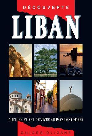 LIBAN *