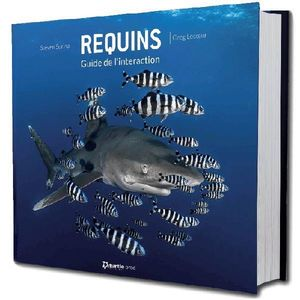 REQUINS, GUIDE DE L'INTERACTION *