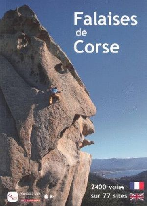 FALAISES DE CORSE *