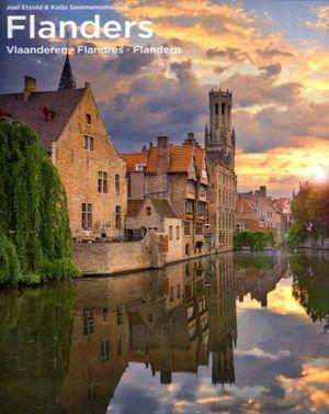 FLANDERS *