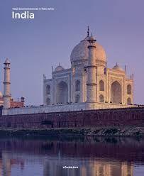 INDIA *