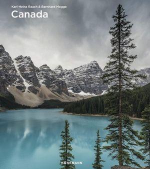 CANADA *