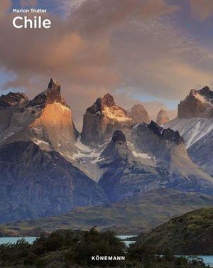 CHILE  *
