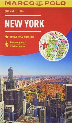 NEW YORK [1:12.000] *