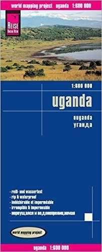 UGANDA E.1:600,00