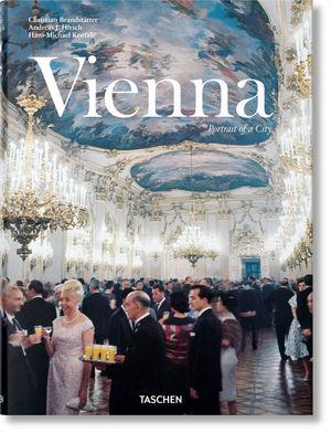 VIENNA *