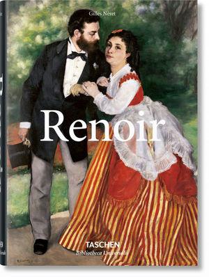 RENOIR *