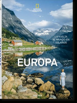 EUROPA *