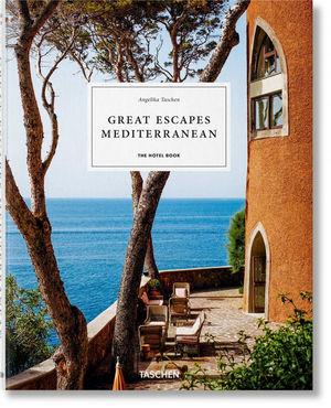 GREAT ESCAPES MEDITERRANEAN *