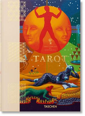 TAROT *
