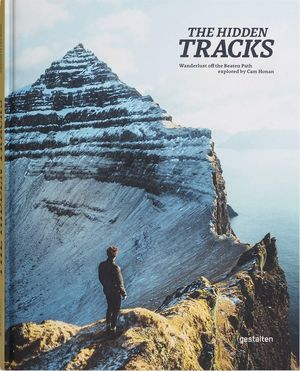 THE HIDDEN TRACKS:  *