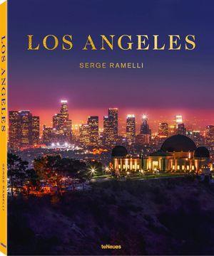 LOS ANGELES *
