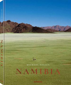 NAMIBIA *