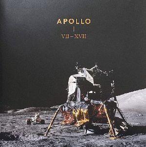 APOLLO VII XVII *