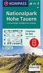 NATIONALPARK HOHE TAUERN *