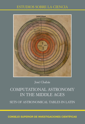COMPUTATIONAL ASTRONOMY IN THE MIDDLE AGES : *