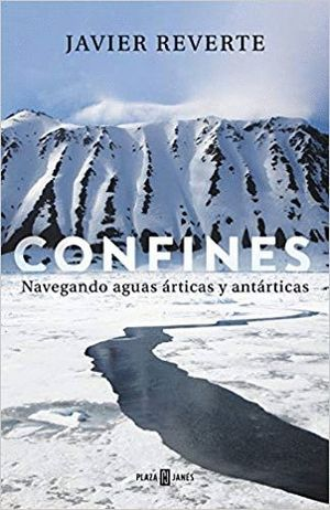 CONFINES *