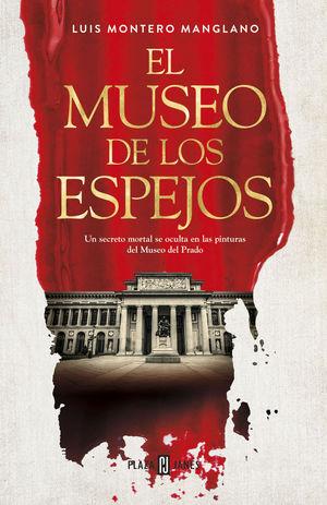 EL MUSEO DE LOS ESPEJOS *