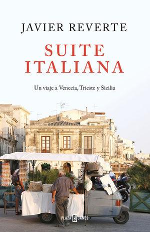 SUITE ITALIANA *