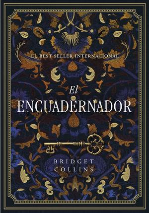 EL ENCUADERNADOR *