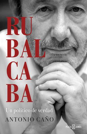 RUBALCABA *
