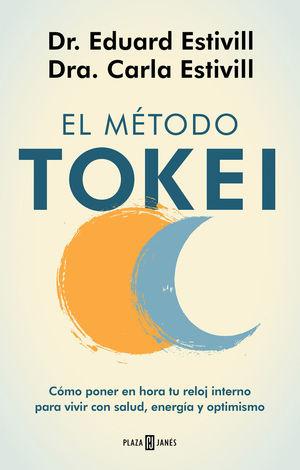 EL MÉTODO TOKEI *
