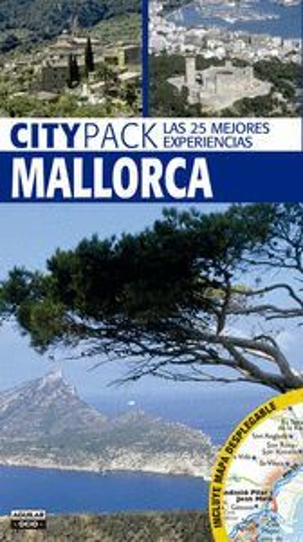 MALLORCA (CITYPACK) *