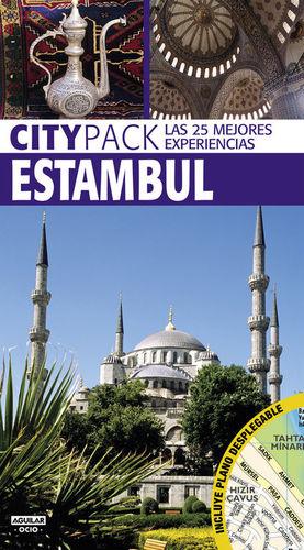 ESTAMBUL (CITYPACK) *