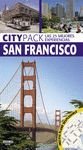 SAN FRANCISCO (CITYPACK) *