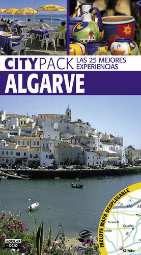ALGARVE (CITYPACK) *