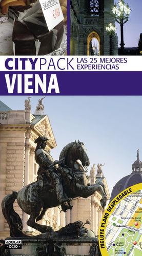 VIENA (CITYPACK) *