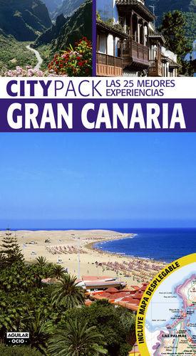 GRAN CANARIA (CITYPACK) *