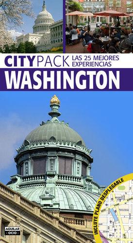 WASHINGTON (CITYPACK) *