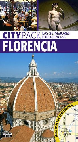 FLORENCIA (CITYPACK) *