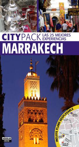 MARRAKECH (CITYPACK) *