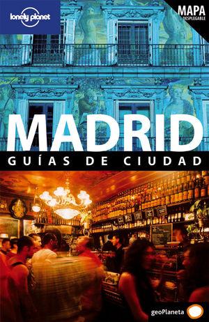 MADRID (OFERTA)