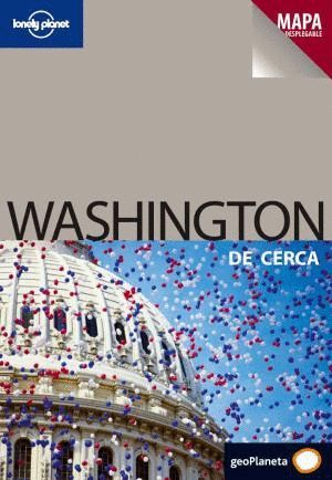 WASHINGTON DE CERCA 1
