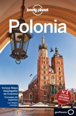 POLONIA 4 *