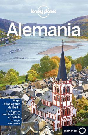 ALEMANIA *