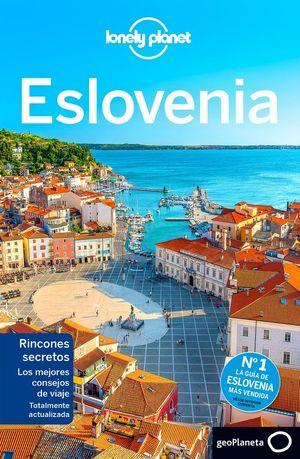 ESLOVENIA 2 *
