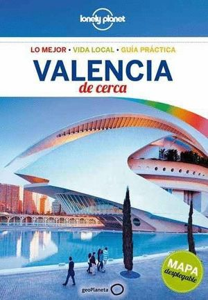 VALENCIA DE CERCA 3 *