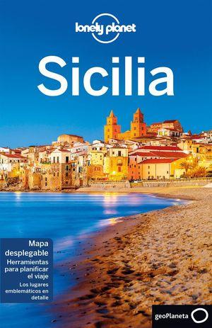 SICILIA 5 *