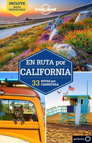 EN RUTA POR CALIFORNIA 1 *