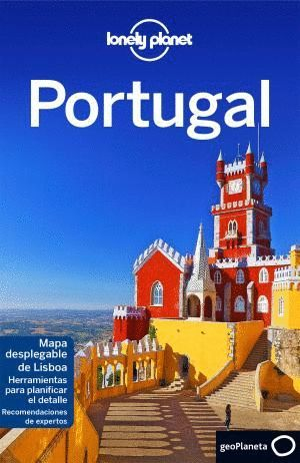 PORTUGAL 7 *