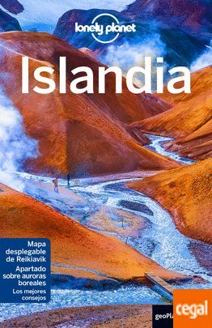 ISLANDIA  *