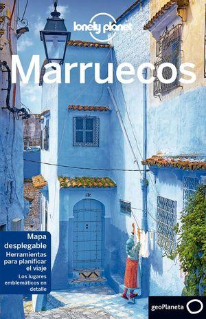 MARRUECOS 2017 *