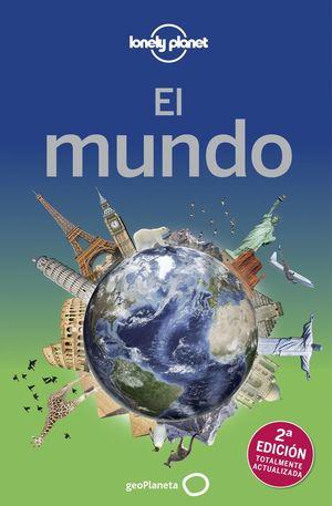 EL MUNDO 2 *